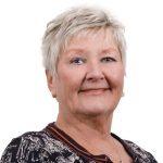 Cindy Hembree